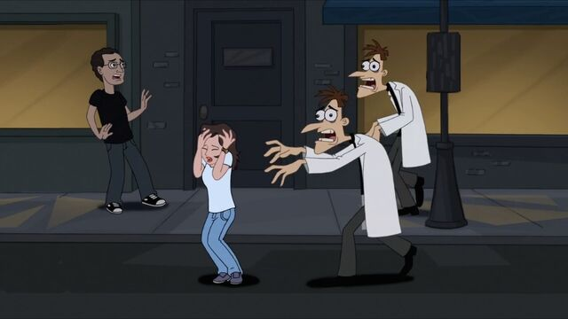 File:Doof zombies first rampage.jpg