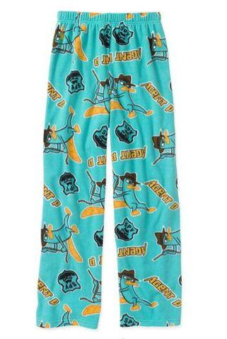 File:Boys' pajama pants.jpg