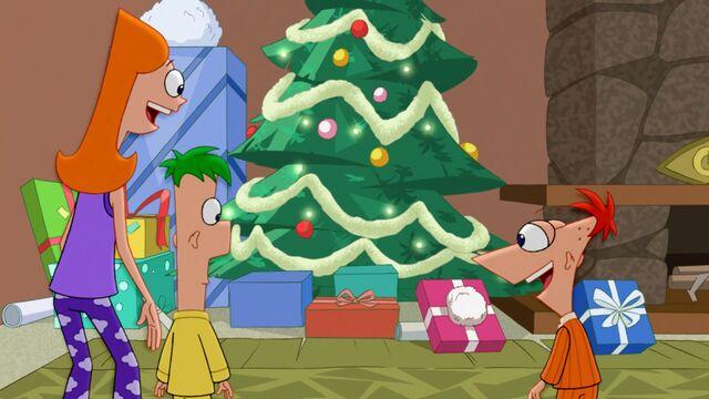 File:Christmas morning.jpg