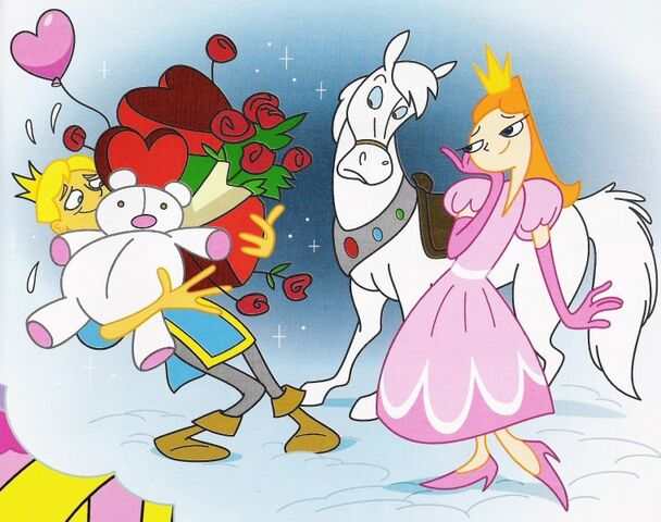 File:Candace's Valentine fantasy.jpg