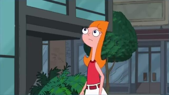 File:Candace looks up at something.jpg