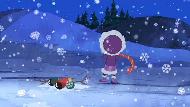 File:679px-Um Natal em Família Com Phineas e Ferb (Imagem 80).jpg