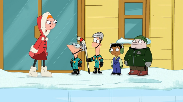 File:Candace talking to Phineas and Ferb FYIO.png