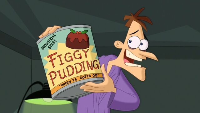 File:Heinz found the Figgy Pudding.jpg