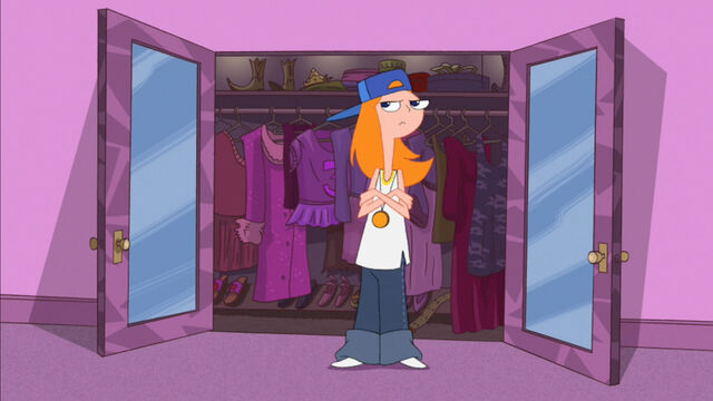 File:Candace in street clothes.jpg