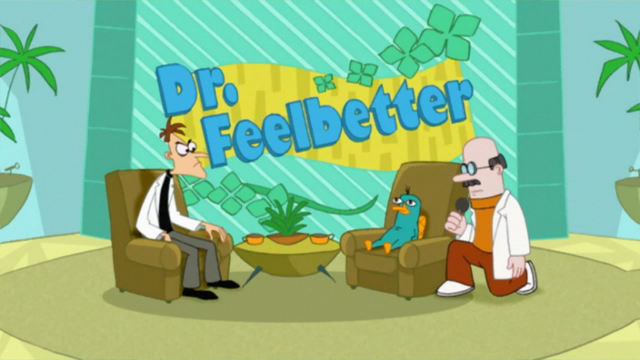 File:Doof and Perry on talk show.png