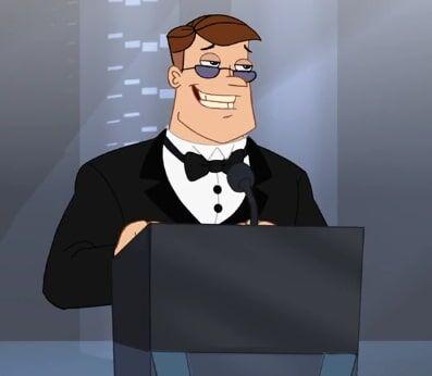 "File:Roger as seen in ""The Klimpaloon Ultimatum"".jpg"
