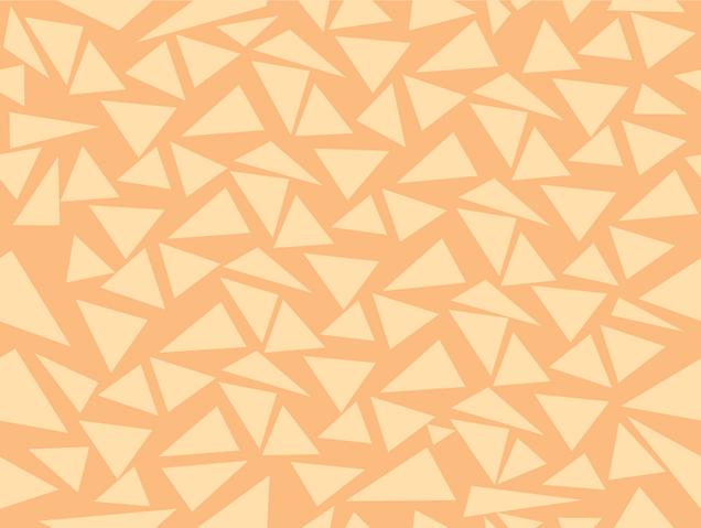 File:Orange background.png