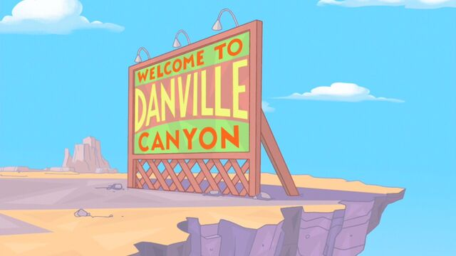 File:Danville Canyon sign.jpg