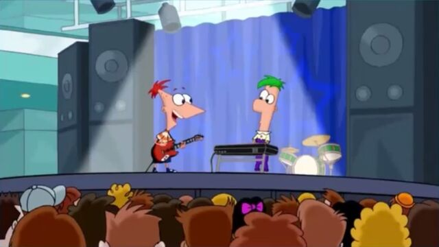 File:Flashback of P&F onstage.jpg