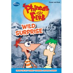 File:Wild Surprise pre-release artwork.jpg
