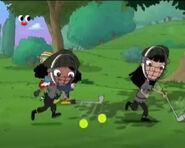 PlayingLacrosse