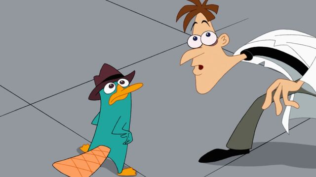 File:Agent P and Doofenshmirtz watch the vacuum.jpg