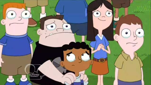File:Buford and Baljeet crying.JPG