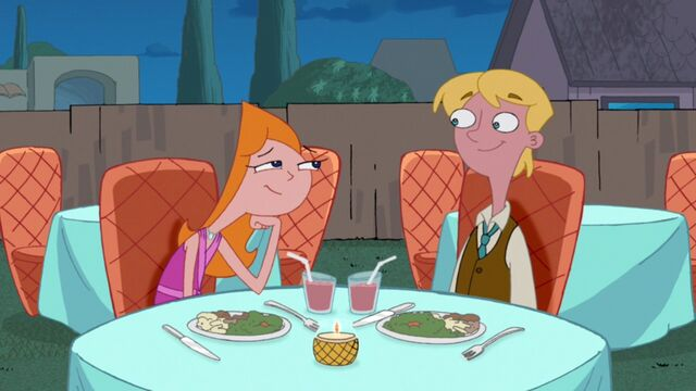 File:Candace and Jeremy enjoying dinner.jpg
