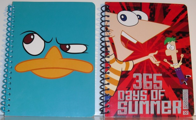 File:Softcover 5x7 notebooks.jpg