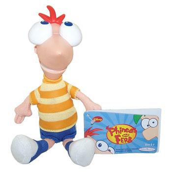 File:Phineas Gabble Head.jpg