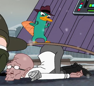 File:PerryVsRodney.png