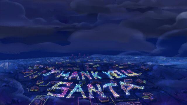 File:Danville's Lights.jpg