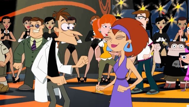 File:Doof Love.jpg