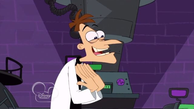 File:Phineas and Ferb Interrupted Image62.jpg