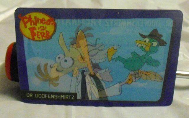 File:Eye Buggers - Doofenshmirtz 2.jpg