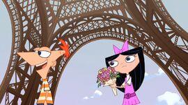 Oh, Phineas.jpg