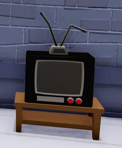 File:Doofenshmirtz's Television.png