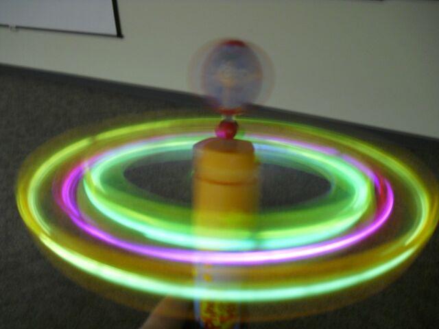 File:Spinning Illuminator running.jpg