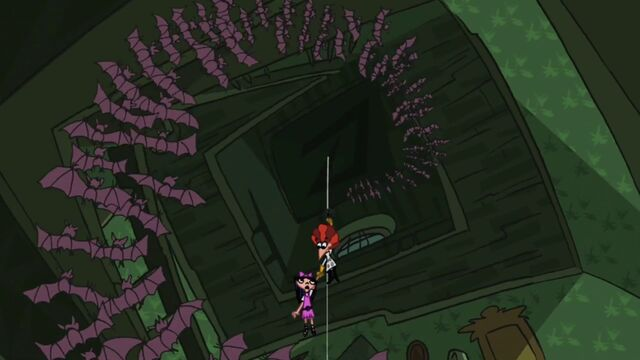 File:Riding up the spider stairway - 6.jpg
