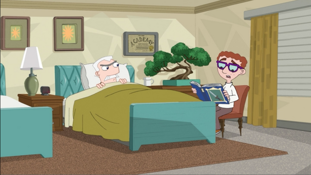 File:Carl Reading to Major Monogram.PNG