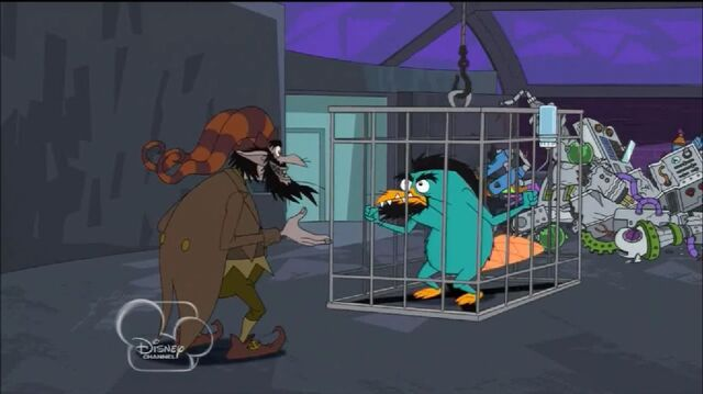 File:Caged kinderlump perry.jpg