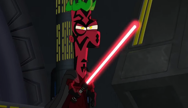 File:Darth Ferb Avatar.png