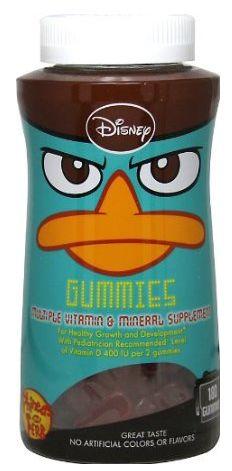File:Disney Gummies - Phineas and Ferb.jpg