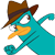File:Perry The Platypus emoticon 2.png