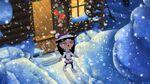 679px-Um Natal em Família Com Phineas e Ferb (Imagem 56)