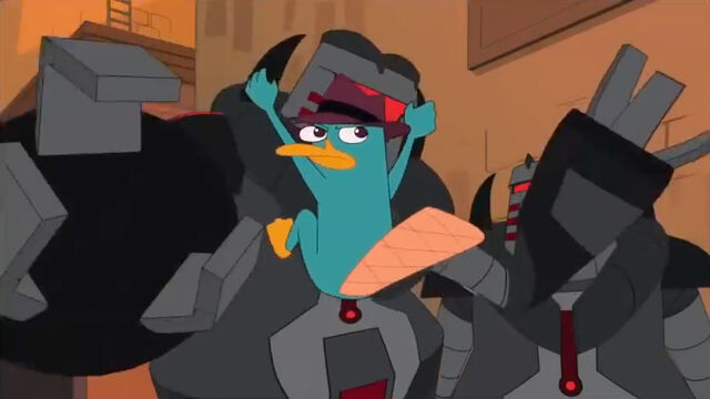 File:Perry grasps the norm-bot.jpg