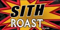 Sith Roast