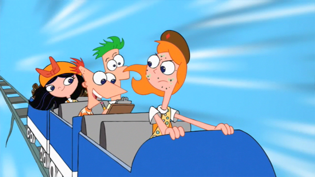 File:Candace hit with bugs.png