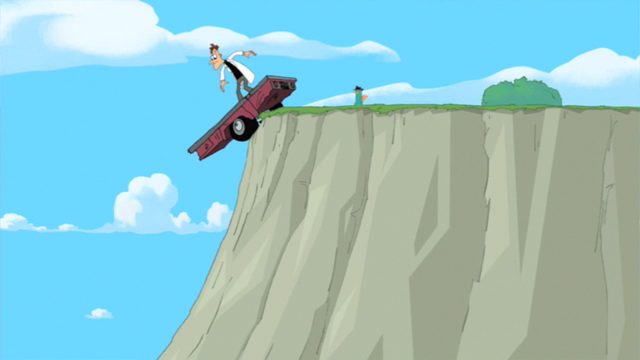 File:GoingOffTheCliff.png
