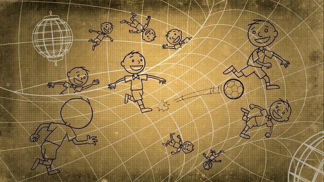 File:Play Soccer in 3 Dimensions.jpg
