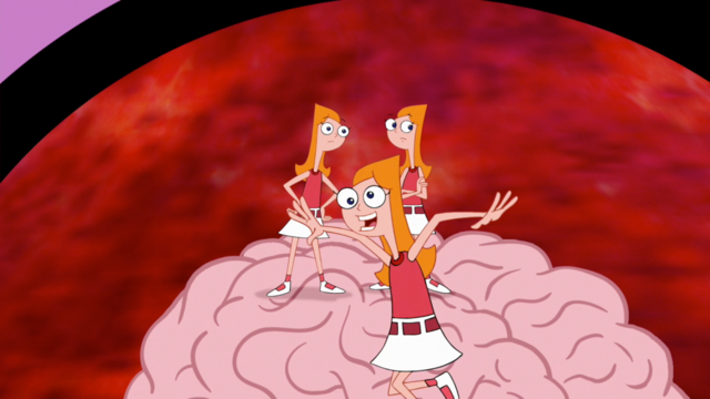 File:Inside Candace's Brain2.png