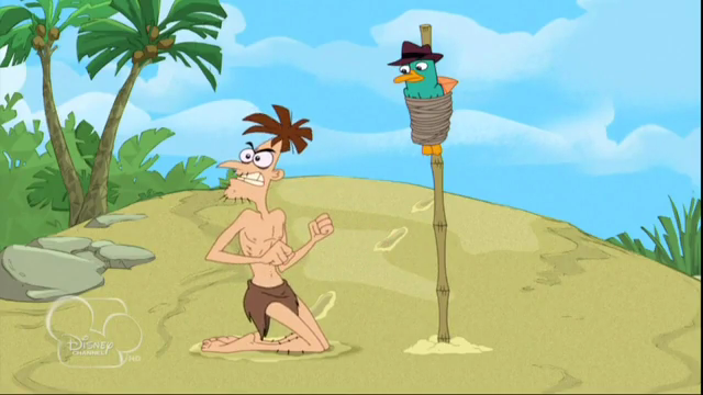 File:Perry's 2nd Hawaiian trap.png