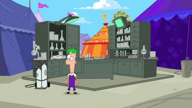 File:Ferb's chemistry set.jpg