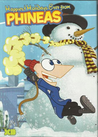 File:Phineas Holiday Poster.jpg