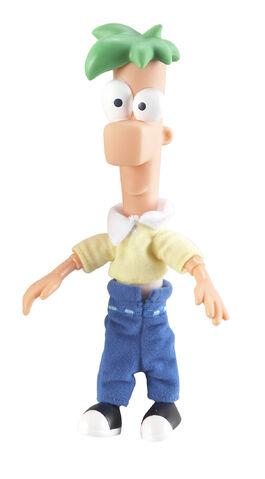 File:Ferb Ferb-ulous Figure.jpg