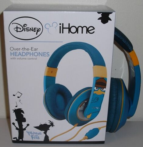 File:IHome P&F Headphones.jpg