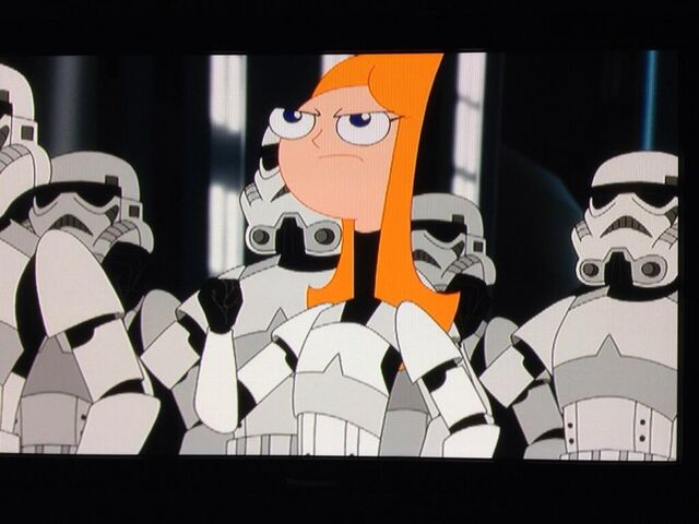 File:Stormtrooper Candace.jpg