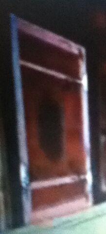File:Doofus Khan's Door.jpg