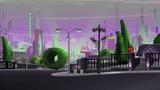 2d city